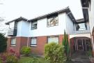 Maisonette in Werngoch Road, Cyncoed...