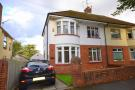 4 bed semi detached home for sale in Heath Halt Road, Heath...