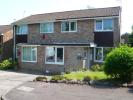 3 bed semi detached home for sale in Forsythia Drive, Cyncoed...