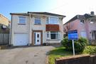 5 bed Detached home for sale in Three Arches Avenue...