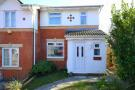 3 bedroom semi detached home for sale in Clonakilty Way...