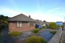 Detached Bungalow in Hurford Place, Cyncoed...