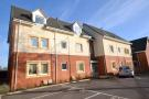 Flat for sale in Heathwood Road, Heath...