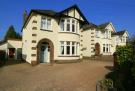 4 bed Detached home in Celyn Grove, Cyncoed...
