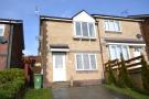 semi detached house for sale in Chamomile Close...