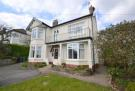 Detached home in Hollybush Road, Cyncoed...