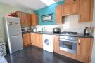 Apartment in Goetre Fawr, Radyr...