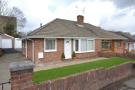 Semi-Detached Bungalow for sale in Hampton Crescent West...