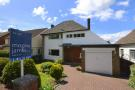 3 bedroom Detached property for sale in Birchwood Road, Penylan...
