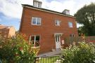 5 bed Detached house for sale in Cottingham Drive...