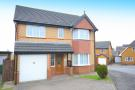 Detached home in Maes Y Wennol...