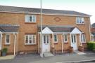 Terraced property for sale in Enbourne Drive...