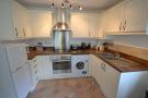 1 bedroom Flat for sale in Wyncliffe Gardens...