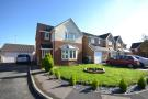 Wyncliffe Gardens Detached property for sale