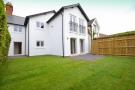 Apartment for sale in Fidlas Road, Llanishen...