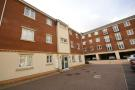 Apartment for sale in Rowsby Court...
