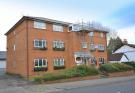 2 bedroom Apartment in Heol Hir, Llanishen...