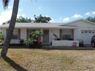 2 bedroom property for sale in Florida, Manatee County...
