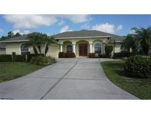 3 bedroom property in USA - Florida...