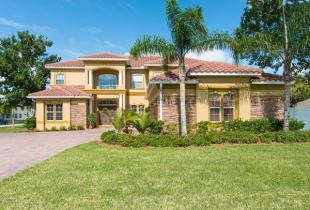 5 bedroom house for sale in USA - Florida...
