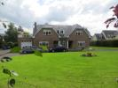4 bed Detached house for sale in Killaloe, Clare