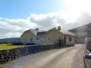 5 bedroom Detached home for sale in Clare, Ogonelloe