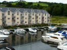 Penthouse for sale in Clare, Killaloe