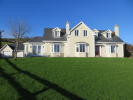 5 bed Detached home in Clare, Ogonelloe
