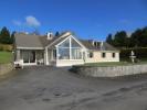 5 bedroom Detached property in Ogonelloe, Clare