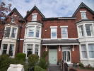 6 bedroom Terraced house in Osborne Road, Ansdell...
