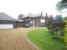 4 bedroom Detached house to rent in St. Annes Road East...