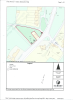 property for sale in Leaves Green Road, Keston, BR2