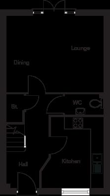 Taylor-Wimpey-Flatford-3-bedroom-home-ground-floor