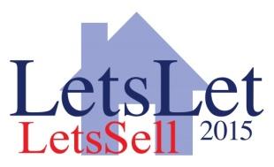 LetsLet - LetsSell2015, Chippenhambranch details