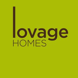 Lovage Homes Ltd, Kegworthbranch details