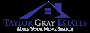 Taylor Gray Estates, South Londonbranch details