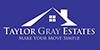 Taylor Gray Estates, South London