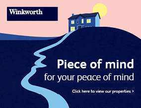 Get brand editions for Winkworth, Knightsbridge & Chelsea