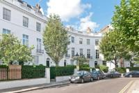 6 bed Terraced home for sale in Pelham Place, London, SW7