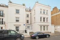 Flat for sale in Fleming House...