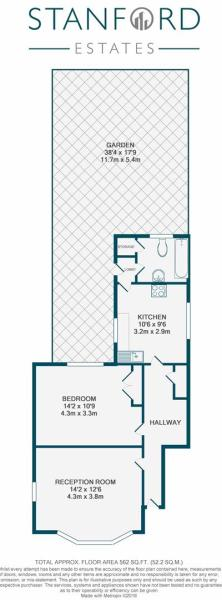 Minard-floorplan.JPG