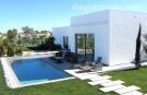 3 bedroom Detached home for sale in Dehesa Del Campoamor