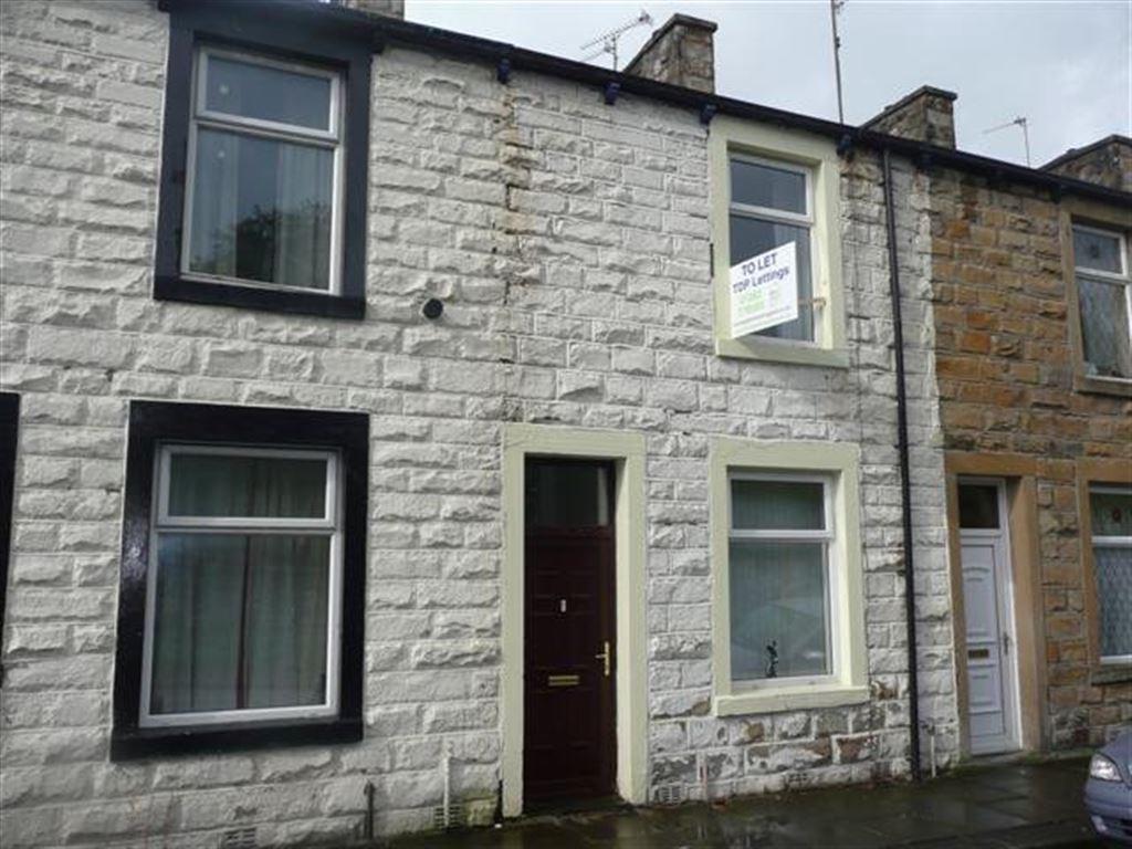 Property For Sale Burnley Lancs