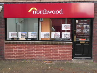 Northwood, Tamworthbranch details
