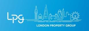 London Property Group, Londonbranch details