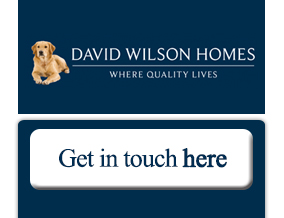 Get brand editions for David Wilson Homes, Dovecot Mill