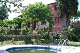 3 bed Detached property for sale in Andalusia, Granada...