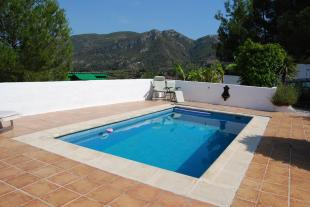 Cottage for sale in Andalusia, Granada...