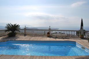 4 bed Villa in Salobreña, Granada...