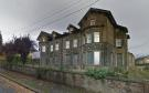 property for sale in Stafford Road,